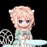 X_XShinX_X's avatar