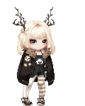 NamiNaomi's avatar