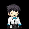 ll Zieth ll's avatar