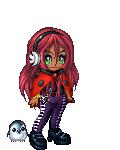 bubblegum780's avatar