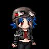 Badfishny's avatar
