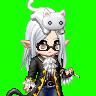 imoto's avatar
