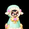 Dainie's avatar