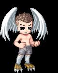 madness-maya's avatar