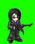 [ Num ]'s avatar