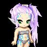 MistressEnvy's avatar