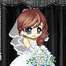 alma-karma136's avatar