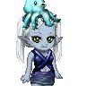 Numlaenau's avatar