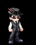 Link_is_unbeatable's avatar