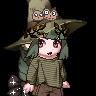 Dirk in a Box's avatar