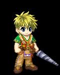 Aro knightwin's avatar