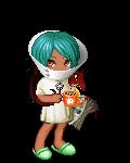 ArtsyGamerGirl's avatar