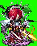 Jeg Shin's avatar