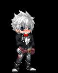 iiCheshyreKitten's avatar
