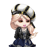 Legacy-A's avatar