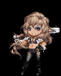 Azor Ahai Reborn's avatar