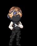 DiabloDorito 's avatar