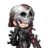 Mikagami's avatar
