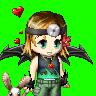 emotionally_abused's avatar