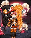 ZombiePixie13's avatar