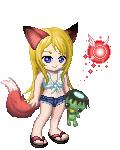 18girda's avatar