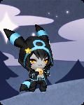sid-u2's avatar