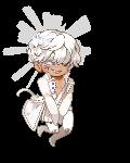 Saint Lemons's avatar