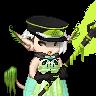 Arla Frey's avatar