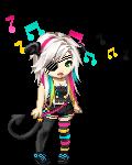 -Technicolored Unicorns-'s avatar