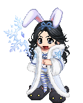 Chibi_Ice_Angel's avatar