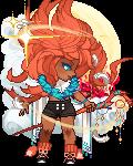 Adra Korim's avatar