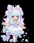 ButterflyxMadness's avatar