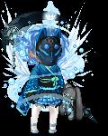 Zero Ryuujin