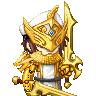 Uchiha Nova's avatar