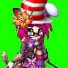 xTeenage Zombiex's avatar
