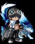 xXViolent-BloodXx's avatar