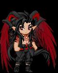 Mecha jake32's avatar