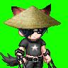 Tanis13's avatar