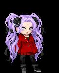 kimiko yuuki's avatar