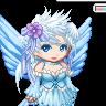 Shiralya's avatar