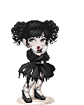 PokerDucky's avatar