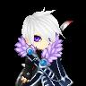 dragonofragnarok's avatar