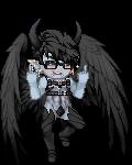 Kristian Dee's avatar