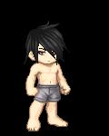 Mr_Ylonen's avatar