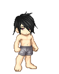 Sly The Grunge Fox 's avatar