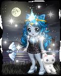 azulyta