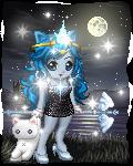 azulyta's avatar