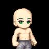 Features Creatures's avatar