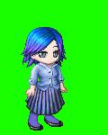 airdwei's avatar