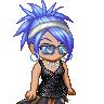 Ordiserria's avatar